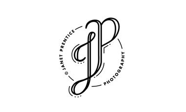 logo_card_04