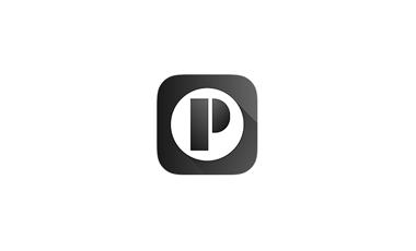 logo_card_14