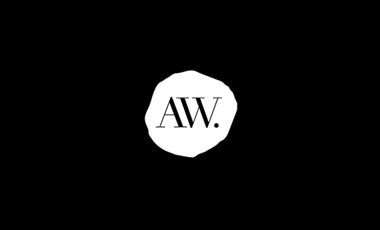 logo_card_21