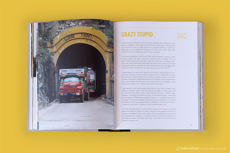 portfolio-0032_india