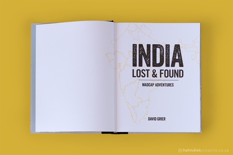 portfolio-0036_india
