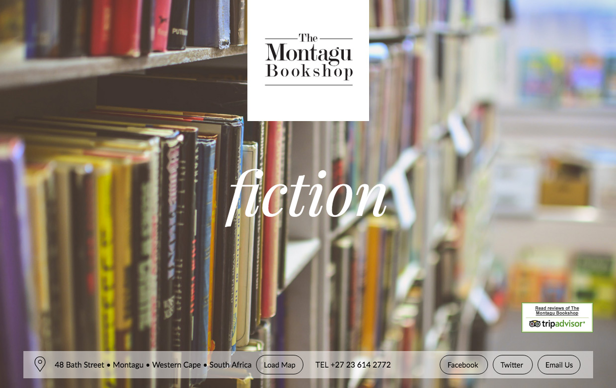 the_montagu_bookshop_website_splashpage