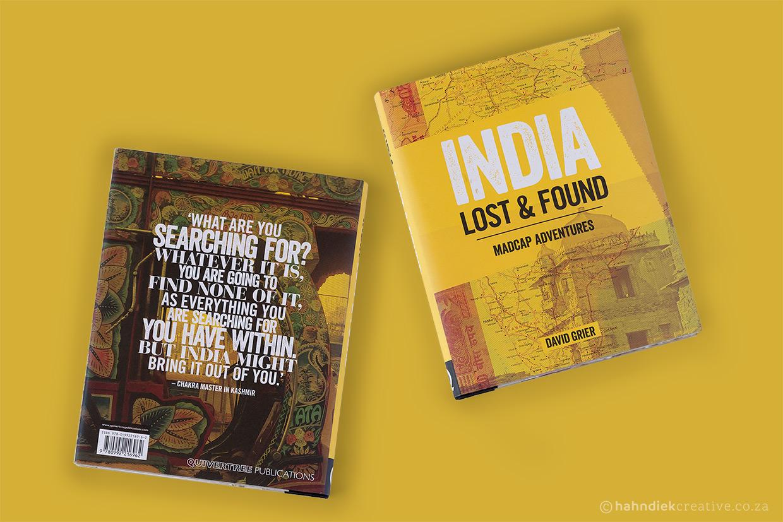 portfolio-0022_india